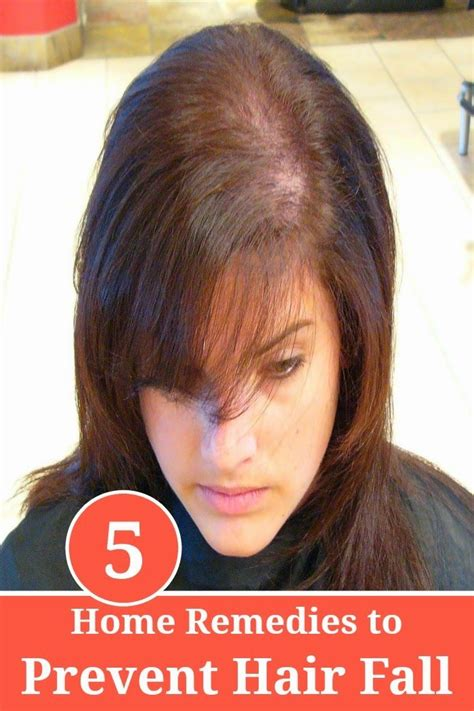 treatment for hair loss in women over 50 home remedies to prevent hair loss home diy hair and