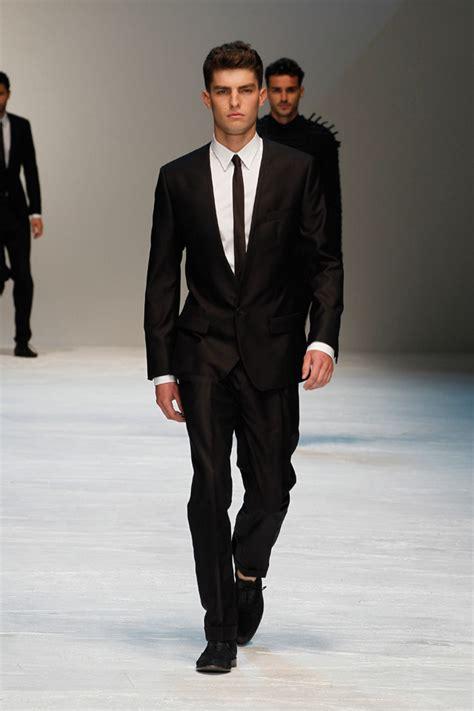 d g summer fashion show 2012 mens funslavez