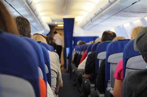 window seat aisle seat aisle window or middle seat on a flight