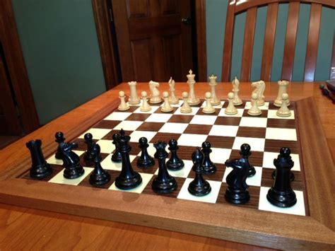 house of staunton house of staunton review chess forums chess com