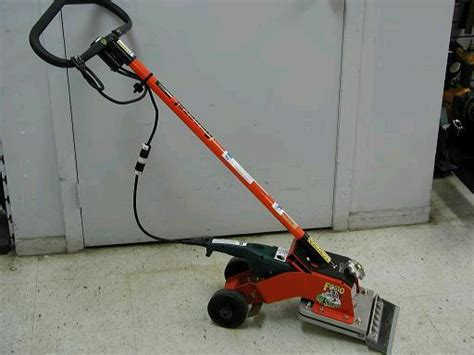 STRIPPER FLOOR TILE ELECTRIC Rentals Plymouth MN, Where to
