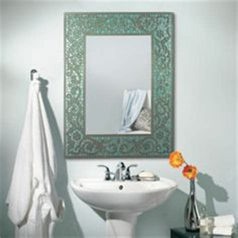 costco bathroom mirrors 1000 images about decorating accessories on pinterest