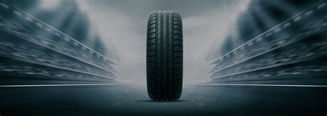 tyre sale tyre sales car tyres cheap tyres vs good tyres