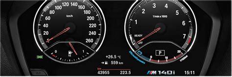 Bmw 1er 2017 Cockpit by Facelift F20 V2 Seite 25 Bmw 1er 2er Forum Community