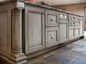 Kitchen Cabinet Moldings And Trim kitchen photo gallery dakota kitchen amp bath sioux