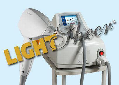 diode laser hair removal toronto lightsheer diode laser toronto 28 images lumenis lightsheer et specifications the laser