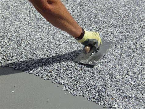 resine impermeabilizzanti trasparenti per terrazzi resine per terrazzi esterni idee per la casa syafir