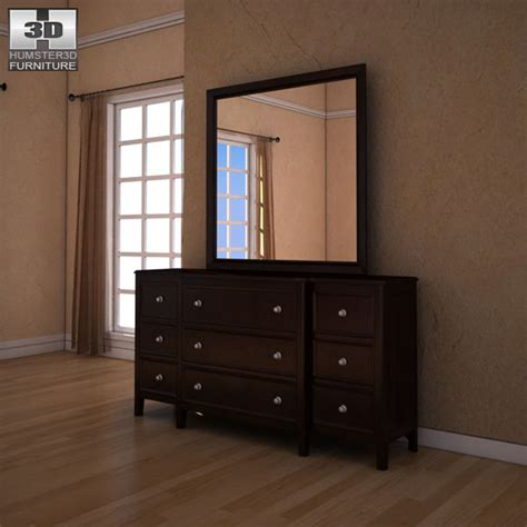 dresser with mirror and chair ikea bedroom ikea 2014 bedroom furniture high resolution