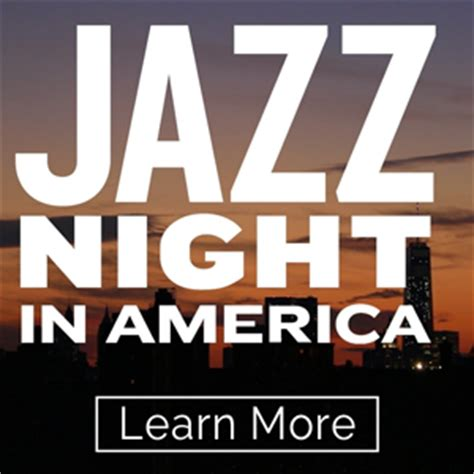 all things jazz & music