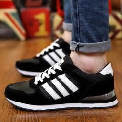 Hombres De Las Adidas Neo Alto Tops Zapatos Nuevo Armada Naranja Blanco Zapatos P 214 by Zapatos Jovenes Hombre