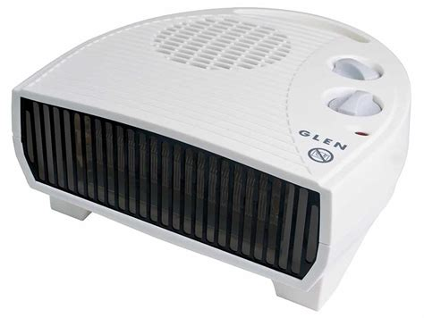 discover  electric heater uk electric radiator reviews