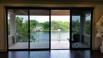 home window tint how to maintain tinted windows window tinting solutions