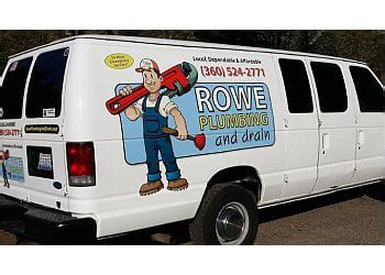 3 Best Plumbers in Vancouver, WA   ThreeBestRated
