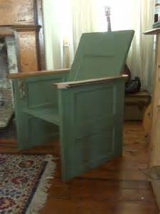 Furniture Made From Old Doors Pin By Anna Scott On Doors Amp Windows Pinterest