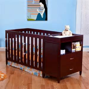 Convertible Baby Furniture Master Bsf001 Jpg