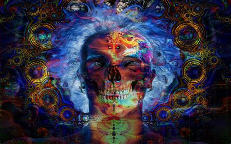 craft work wallpaper free download psychedelic hd wallpapers desktop download desktop