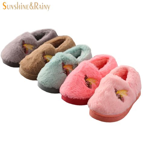 boys bedroom slippers boys bedroom slippers best free home design idea