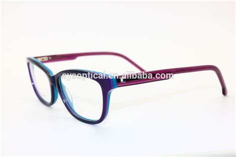 cheap eyeglasses