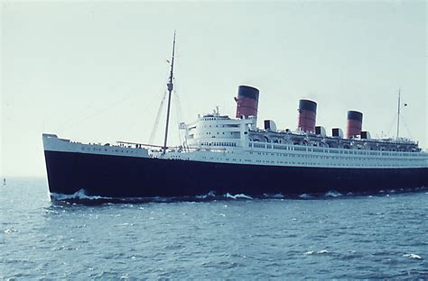 ship queen mary 1 rms queen mary military wiki fandom powered by wikia