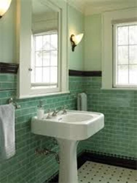 35 best 1930 s bathroom images on in 2018