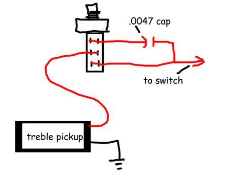wiring diagram seymour duncan 59 strat wiring