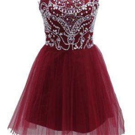 Klething Manggar Pink Dress 7 8th burgundy homecoming dress pink homecoming dresses 2015