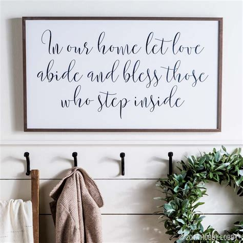 stylish wall decor trends to diy or try