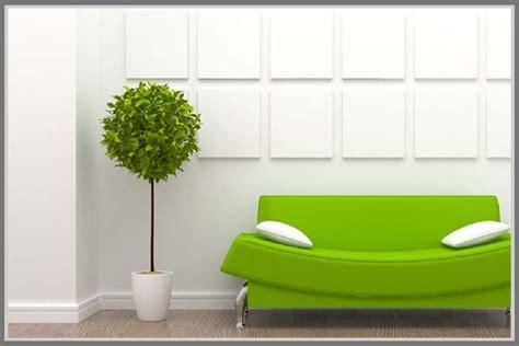 paduan warna untuk membuat warna coklat paduan warna untuk menciptakan kesan di ruang tamu