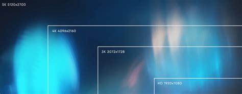 final cut pro quality loss pixel film studios proflare 5k color shift final cut pro x