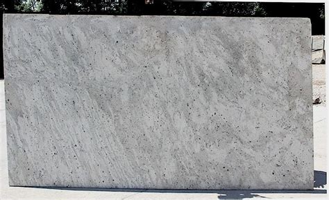 andromeda white european granite marble group