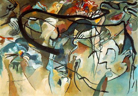imagenes iconicidad abstraccion 191 qu 233 es la abstracci 243 n l 237 rica noticias de arte totenart
