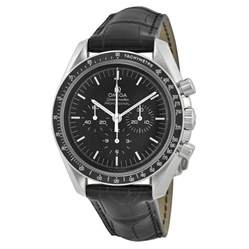Watches Chronograph Omega Speedmaster Chronograph S 311 33 42 30 01