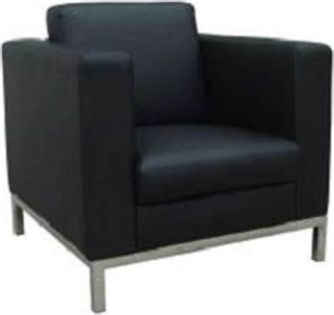 Oasis Chair by Oasis Chair Otago Office Furniture Warehouse