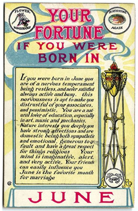 born well definition 24 best zodiac images on pinterest birth month