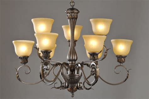Cheap Vintage Chandeliers Wholesale 9 Light Rust Iron Antique Chandeliers At Cheap Prices