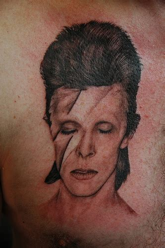 bowie tattoo 4575958364 a61636b758 z jpg