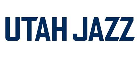 utah jazz colors file utah jazz wordmark logo primary color png wikimedia