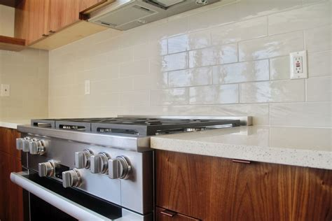 Most Affordable Countertops by Portland S Most Affordable Countertops H S