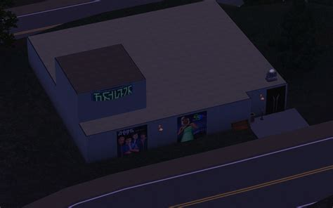 Loverslab Sims 3 Adult Guide Newhairstylesformen2014com | the sims 3 complete adult guide