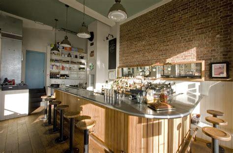 essential interior design tips   successful bar