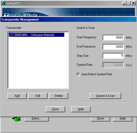 tutorial hack lewat cmd cara hack komputer lewat jaringan he wan festbertyl