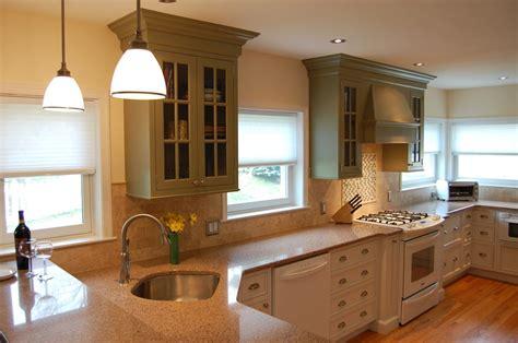 corner sink cabinet kitchen corner sink cabinet kitchen farmhouse with century farm