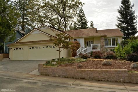 grass valley ca mobile homes for sale homes
