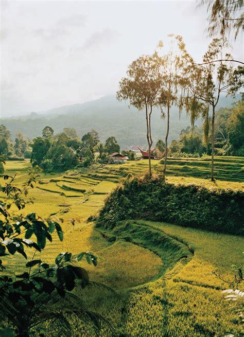 indonesias   secrets conde nast traveler