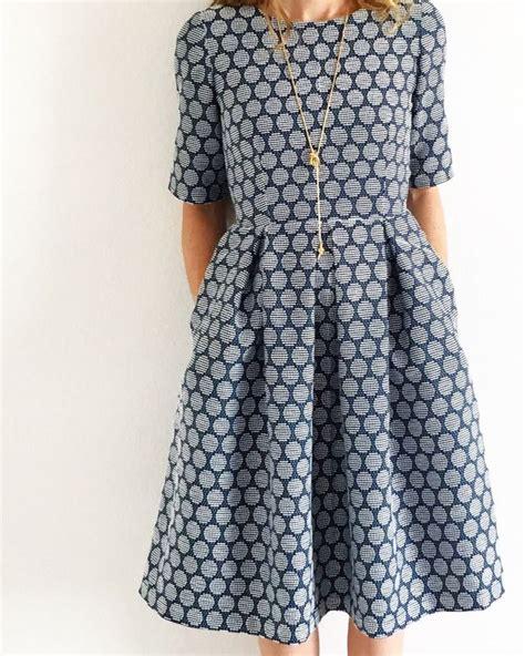 pattern for a dress simple best 20 simple dress pattern ideas on pinterest diy