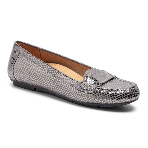womens loafers with arch support s loafers with arch support 28 images loafers with
