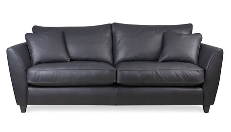 4 seater leather sofas sale 30 ideas of 4 seat leather sofas