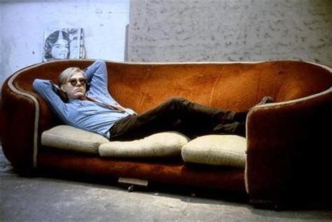 andy warhol couch 1000 ideas about red couch rooms on pinterest red