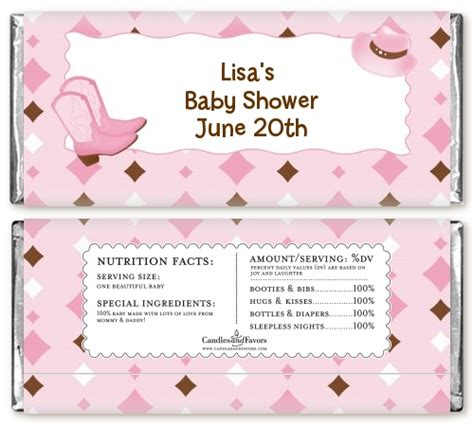 Baby Shower Sentiments by Baby Shower Sentiments