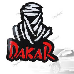 cool decals cool stickers decals for car rfs 138364 tinydeal